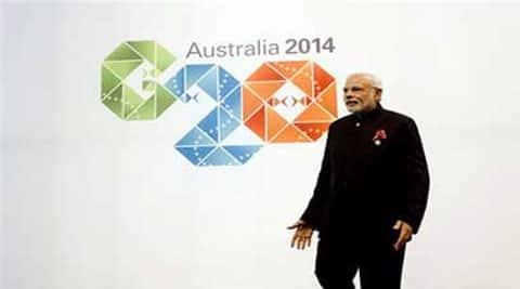 Modi-G20