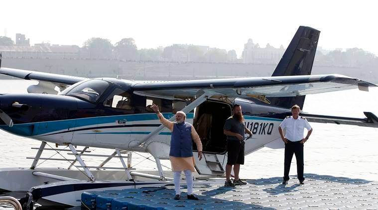 High taxes, pollution major challenges to yachting in India: Expert