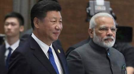 BRICS Summit 2017 highlights: 'Healthy, stable' China-India ties necessary, Xi Jinping tells PMModi