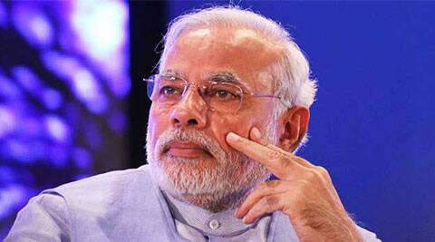 Narendra Modi govt deregulates diesel, approves new gas price formula