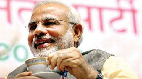 Modi sings media praises, assures 'deeper' ties