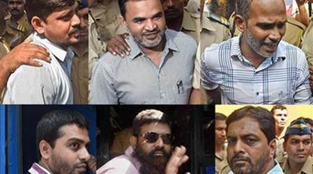 7/11 verdict: Convicts to  be sent to separate jails