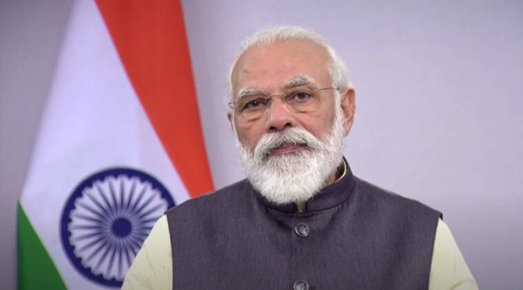pm modi, pm modi address to un, pm modi address to un today, pm modi live, pm modi speech live, pm modi speech today, pm narendra modi live, modi, modi live, modi live speech, modi today speech live, pm modi live news, covid 19, coronavirus, pm narendra modi live, narendra modi un speech, modi un speech live, modi live video, narendra modi live today