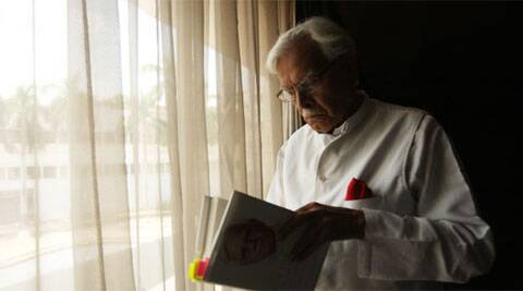 How can I be expected to respect a PM who did not resign after Rahul tore up the ordinance, says Natwar Singh