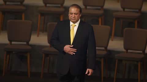 nawaz sharif, pakistan nawaz sharif, nawaz sharif pakistan, pakistan india ties, pakistan indian relations, nawaz sharif kashmir issue, india news, pakistan news, latest news