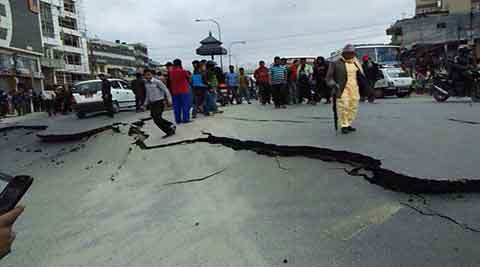 nepal_earthquake_480
