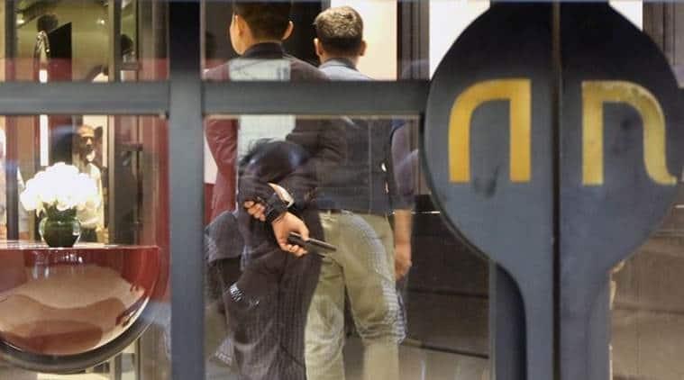 Punjab national bank fraud case: FIRs against Nirav Modi, Gitanjali Group's Mehul Choksi