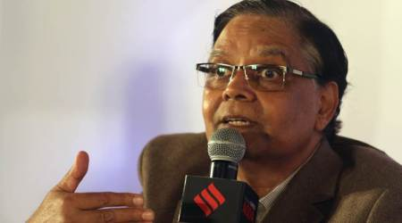 Arvind Panagariya to submit final report on employment data by August 31