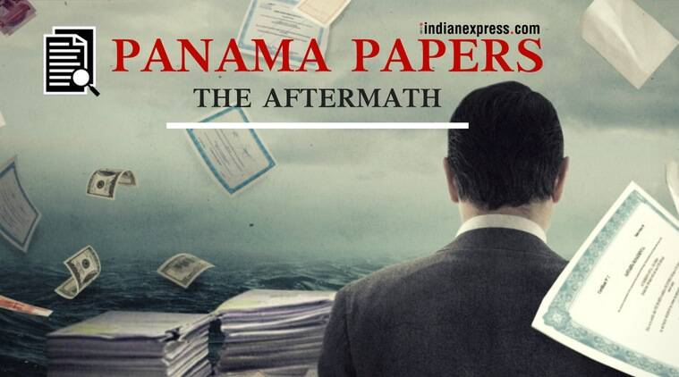 After Panama Papers, offshore firm saw 30-fold rise in authorised capital