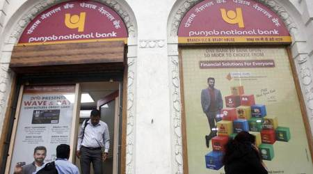 Nirav Modi scam: Government lets CBI move against two former PNB officials