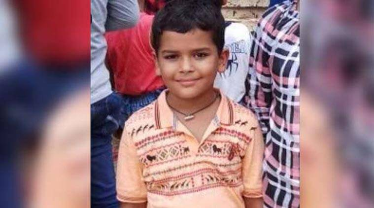 ryan school murder, ryan international school murder, ryan school murder case, pradyuman thakur murder, ryan student killed, ryan school murder suspect arrested, ryan international school, gurgaon school murder, ryan murder