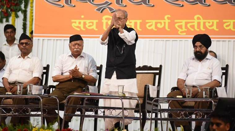 """Mukherjee wrote in the visitor's book: """"Today I came here to pay my respect and homage to a great son of Mother India."""""""