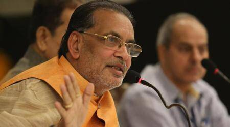 Fixing MSP at 1.5 times of production cost historic, says Radha Mohan Singh