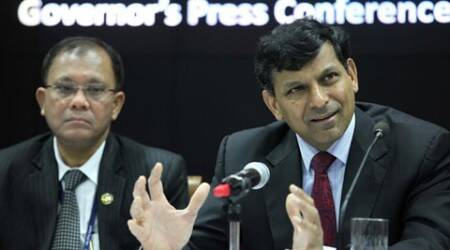 RBI keeps repo rate unchanged at 6.7%; CRR at4%