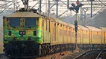 Railway budget today: Rail Minister likely to announce premium trains on busiestroutes