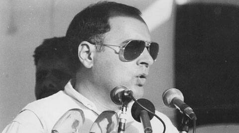 The apex court has stayed the release of the three convicts in Rajiv Gandhi assassination case