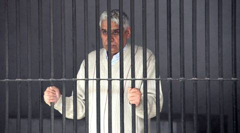 Court sends Rampal to judicial custody, SIT to probe cases against 'godman'