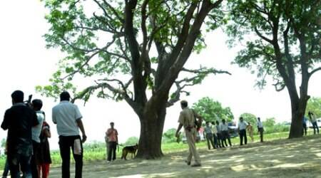 Badaun rape case: CBI files objection on protest appeal