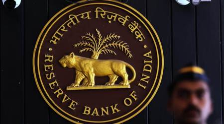 Banks are unable to raise rates due to competitive pressures during high NPAs: RBI report