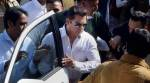 Salman Khan acquitted in 18-year-old Arms Act case as court gives him benefit of doubt