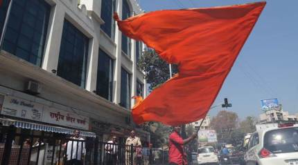 BMC, PMC and other civic poll results: Shiv Sena set to retain BMC, Thane; Congress wiped out in Maharashtra