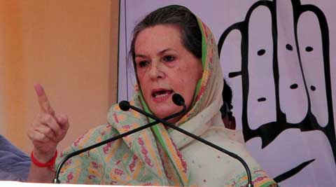 Sonia, Manmohan react to Natwar's book: I will write my own book, only then truth will be out, says Cong chief
