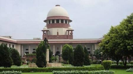 Was cash policy done on impulse, was mind applied? SC asks Centre