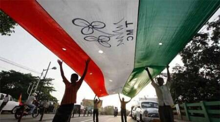 To woo voters, Trinamool Congress to launch musicvideo
