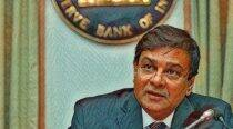 'Day of reckoning': Amid friction with govt, all eyes now on RBI board meetingtomorrow