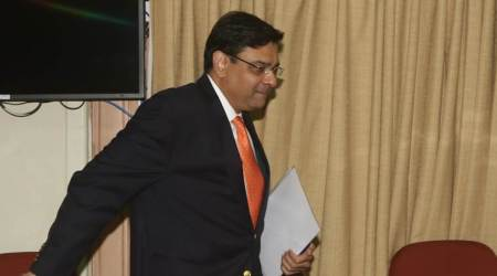 RBI monetary policy meet today
