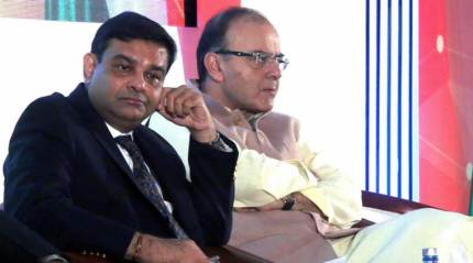 RBI to form panel to review transfer of surplus to govt, restructure loans to stressed MSMEs