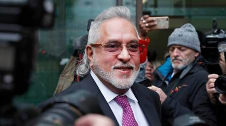CBI put it in writing: 'Inform us discreetly… detention of (Vijay Mallya) not required'