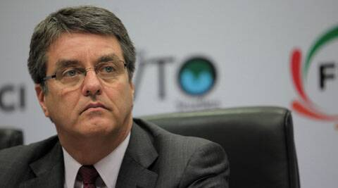 WTO talks on trade facilitation set to fail as India plays hardball, says the deadline must be postponed
