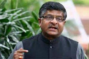 Won't tolerate any tampering with Ram Setu:BJP