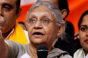 In wake of Delhi murder case,CM says govt putting all efforts to make citysafe