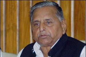 SP would change view towards BJP: Mulayam Singh Yadav