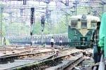 Starting this Sunday,EMU service to bring Rohtak and Bahadurgarh closer toDelhi
