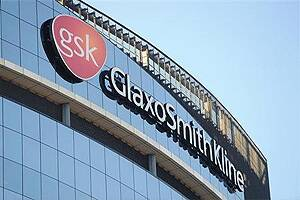 Morgan Stanley cuts India's GlaxoSmithKline Pharma shares to 'under-weight'
