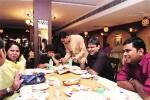 7 Indian restaurants named among Asia's top50