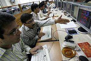 BSE Sensex advances by 79 points in the late morningtrade