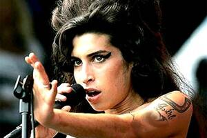 M_Id_361902_amy_winehouse