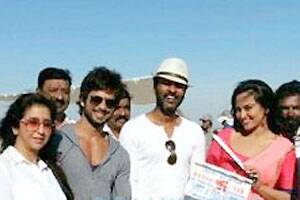M_Id_362080_Sonakshi_and_Shahid_