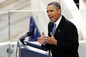 M_Id_362192_Barack_Obama