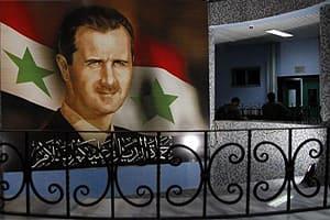 M_Id_362307_Assad