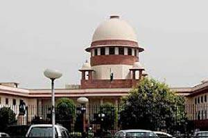 Supreme Court asks govt what next on agenda over beheading of Indian armymen by Pakistan