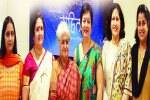 Social Justice dept to lead women's daycelebrations