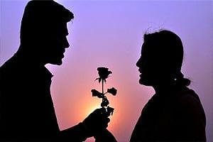 High Court quashes divorce decree on ground that wife should beheard