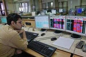 'Ban on entry load of mutual fund schemes affecting lakhs of Mutual Fund distributors'
