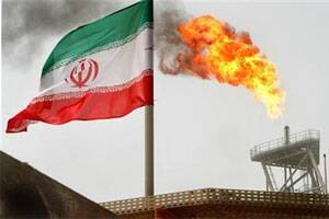 India set to halt Iran oil imports,says MRPL