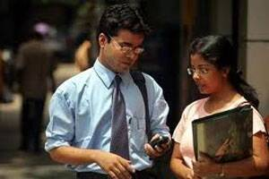 India Inc cautiously optimistic about hiring plans inApr-Jun